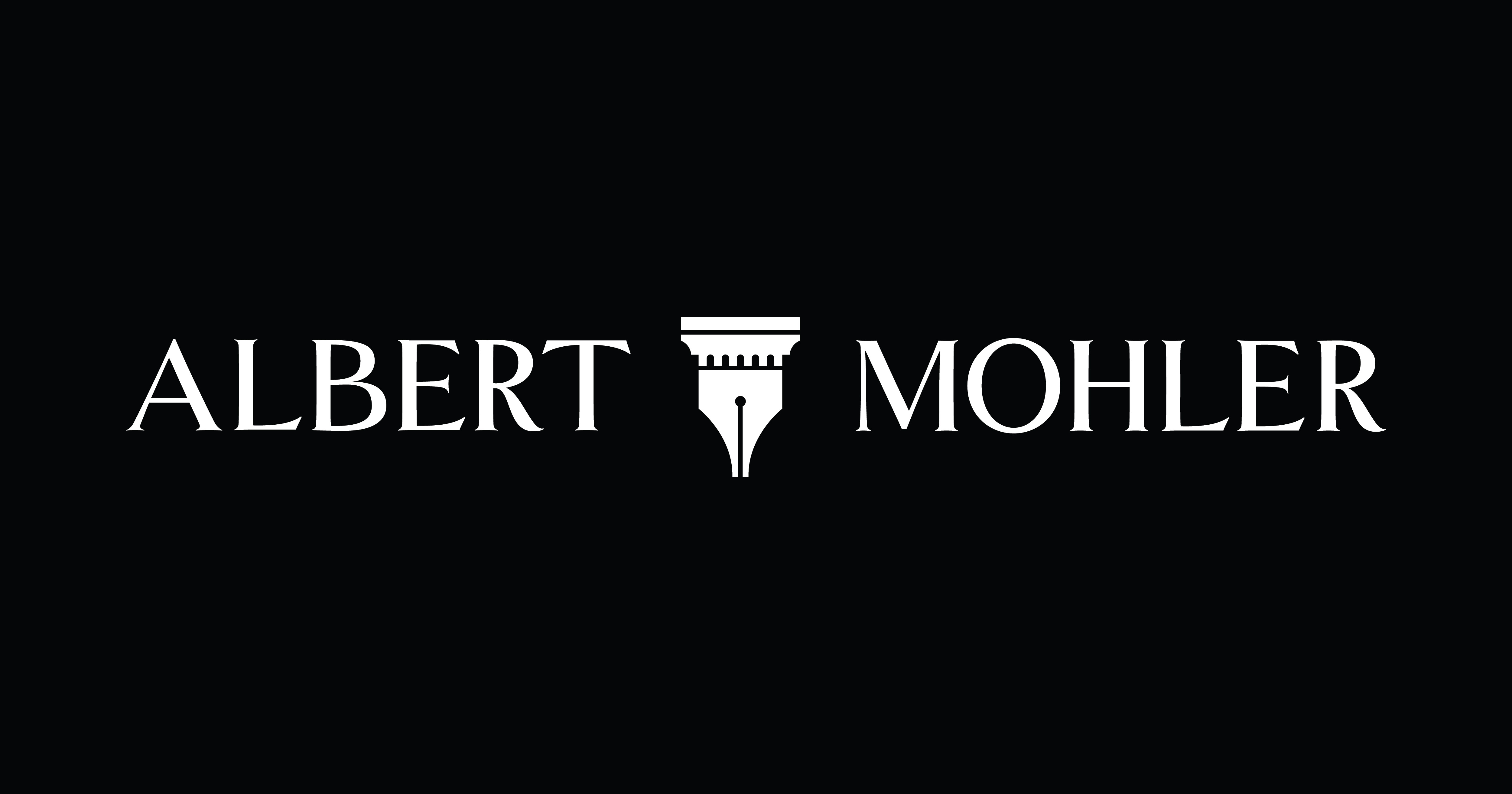 albertmohler.com